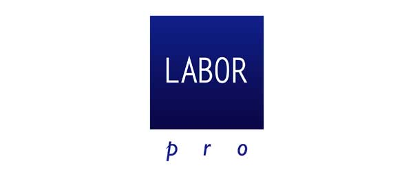 LaborPro