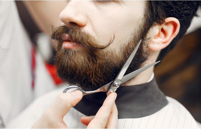 Corso Specializzazione Parrucchieri