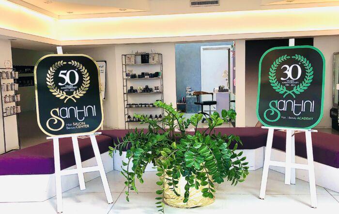 salone-ecosostenibile-e-a-basso-impatto-ambientale