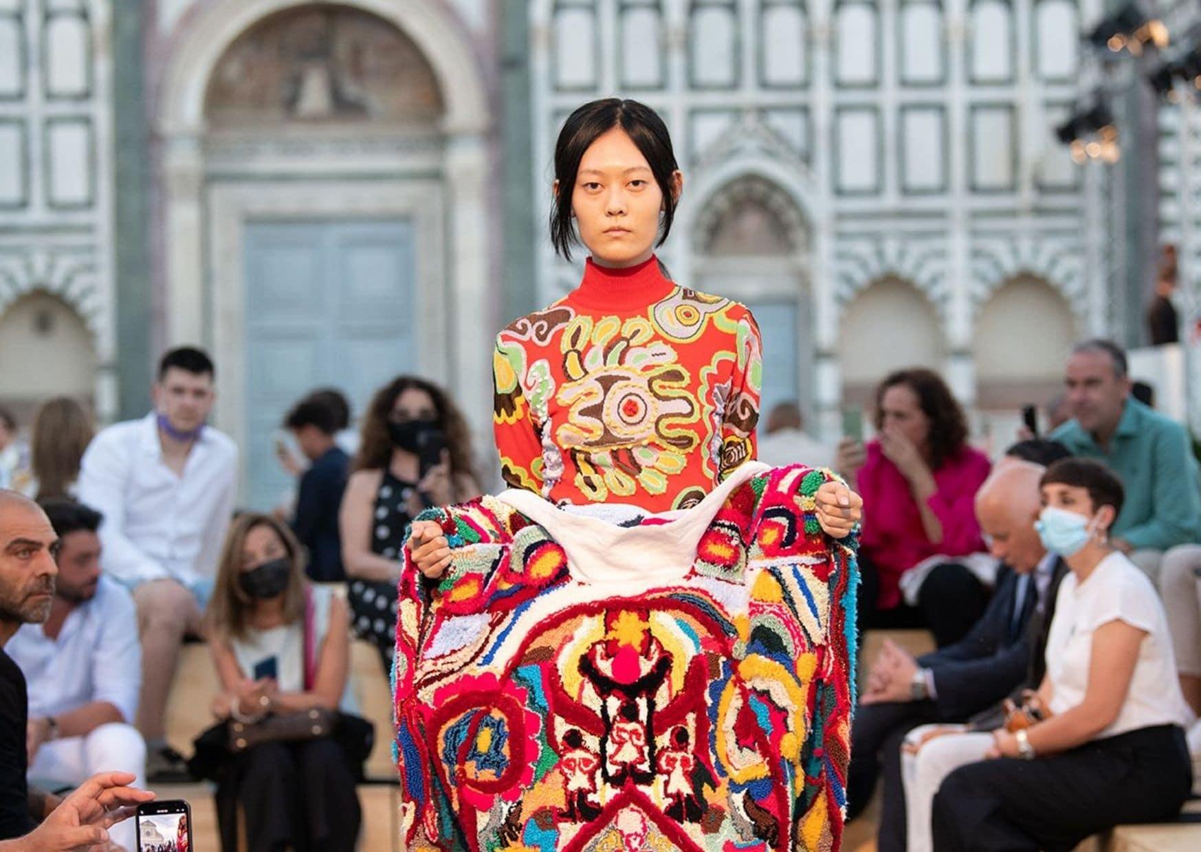 santini-academy-hair-beauty-e-polimoda-a-pitti-2021